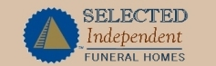 Selected Independent Funeral Homes